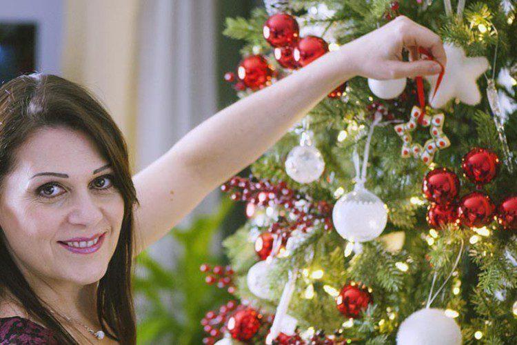 Consigli Menu Di Natale.Le Ricette Di Natale E Il Menu Di Natale Di Sonia Peronaci