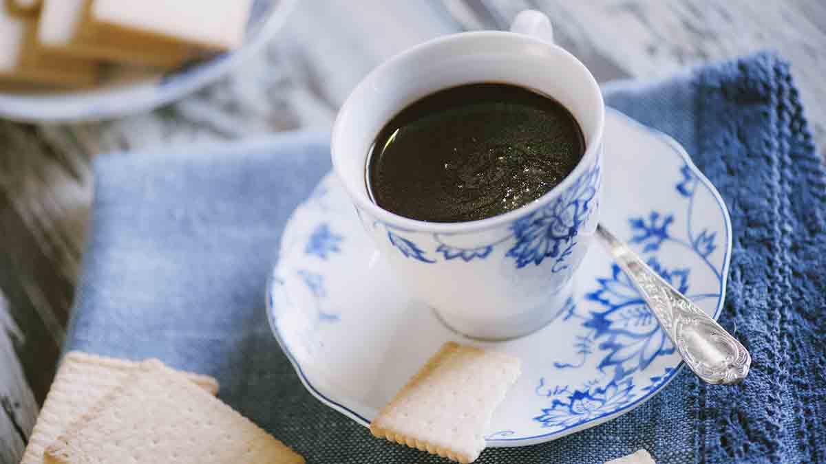 la-cioccolata-calda-perfetta