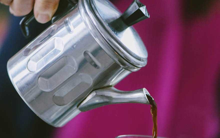 come-usare-la-caffettiera-napoletana