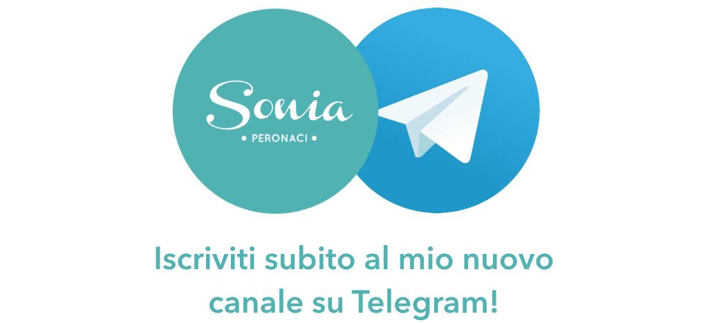 Scarica Telegram