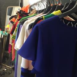 backstage_r4_1