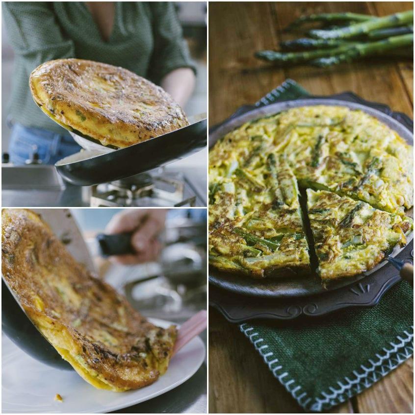 frittata-asparagi 7