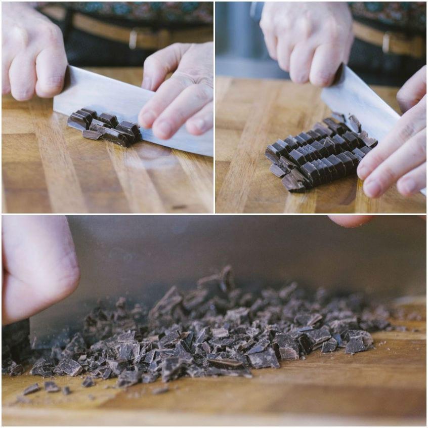 canestrelli-cioccolato 2