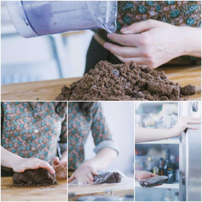 canestrelli-cioccolato 5