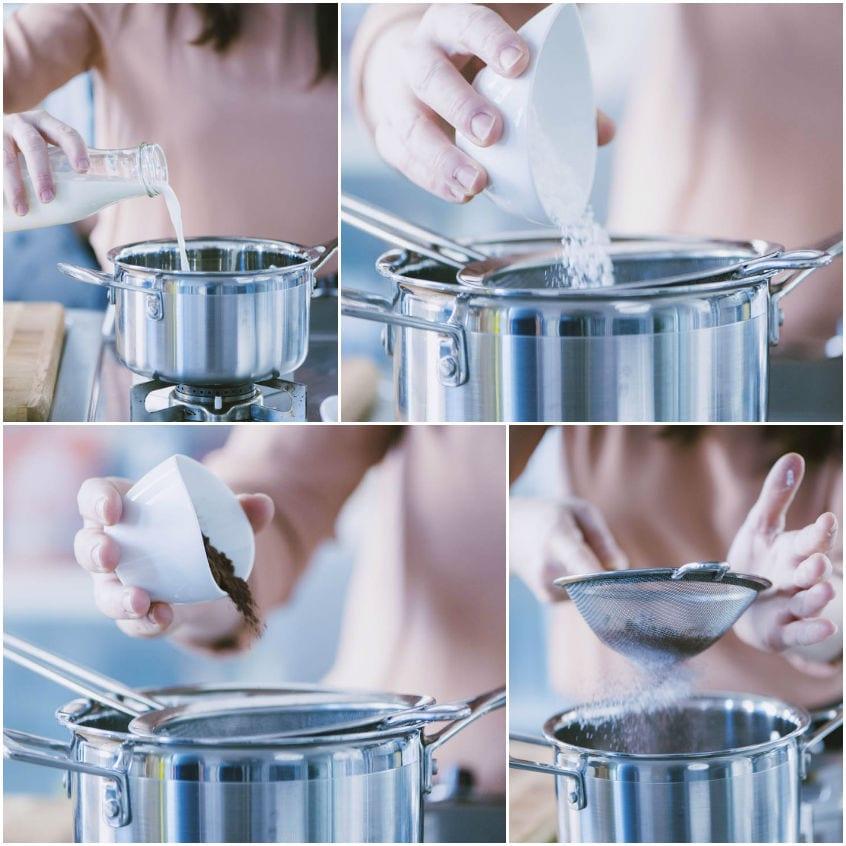 cioccolata-calda-panna-1