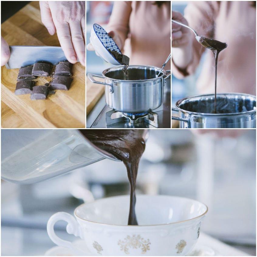 cioccolata-calda-panna-3