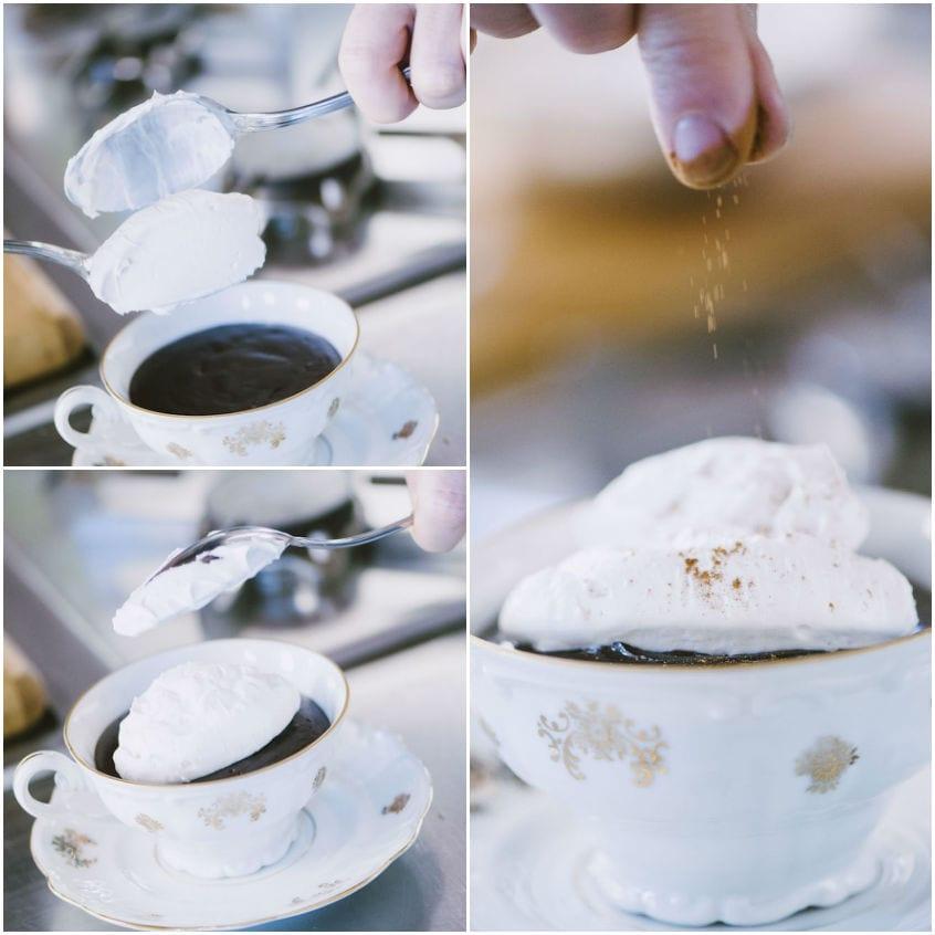 cioccolata-calda-panna-5