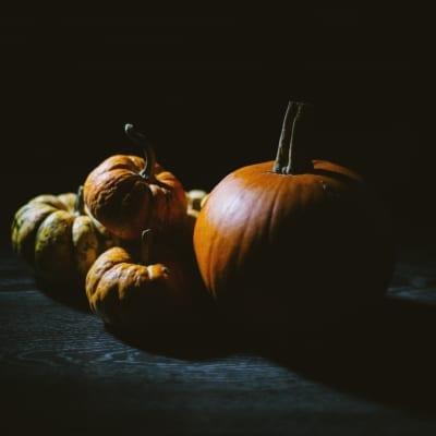 Origini di Halloween, tra folklore e tradizione