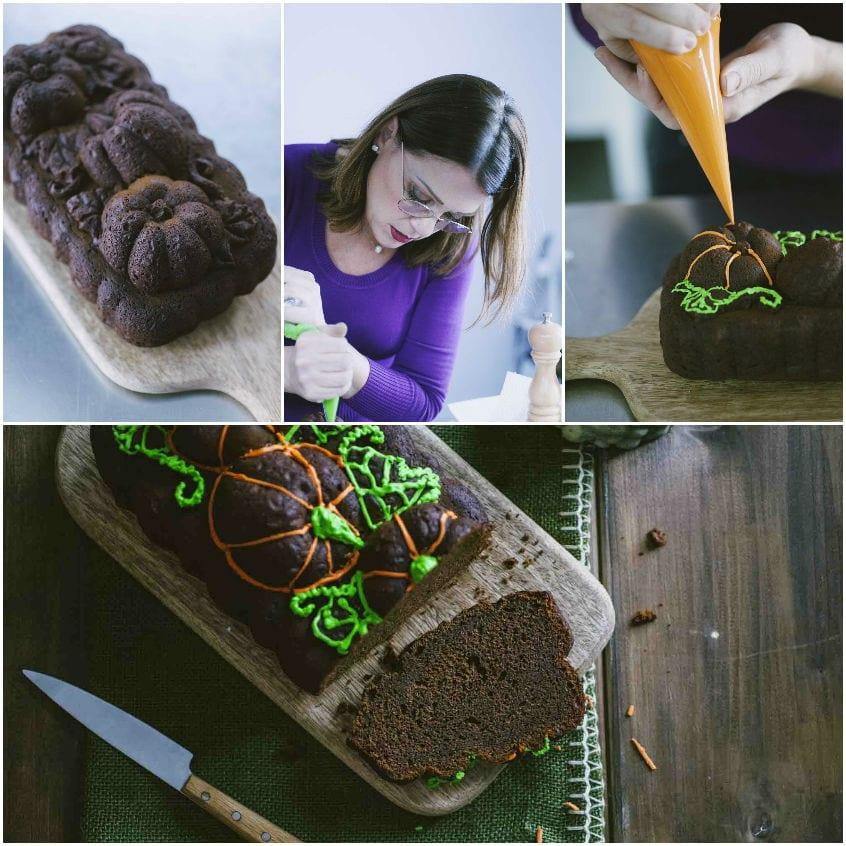 plumcake-zucca-cioccolato-10
