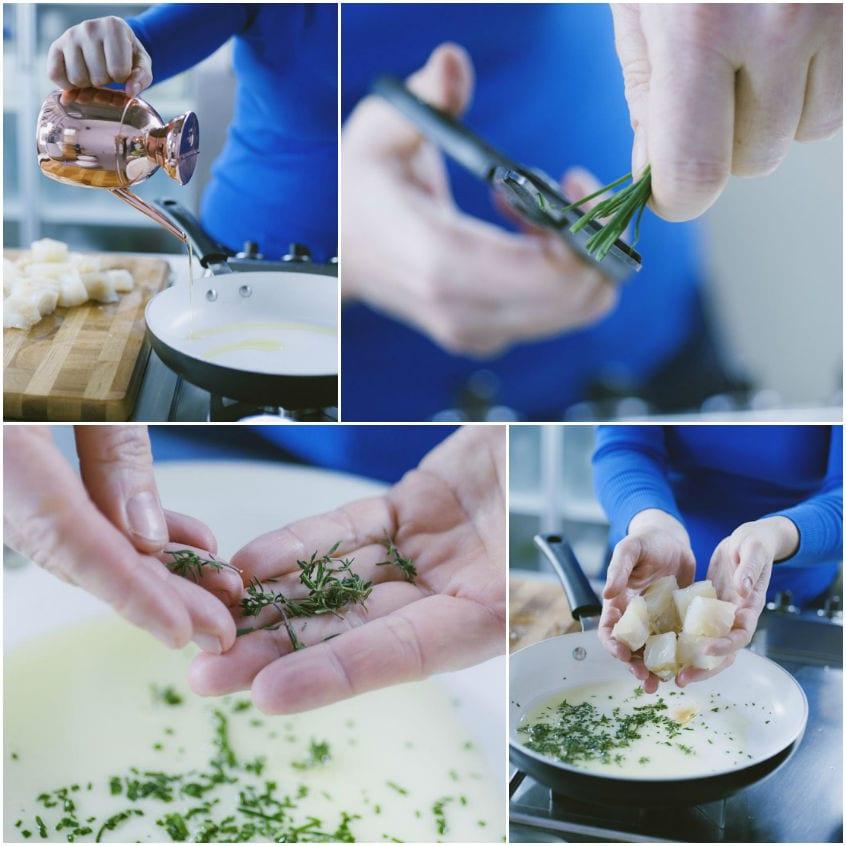 tacos-stoccafisso-verdure-maionese-pomodoro 2