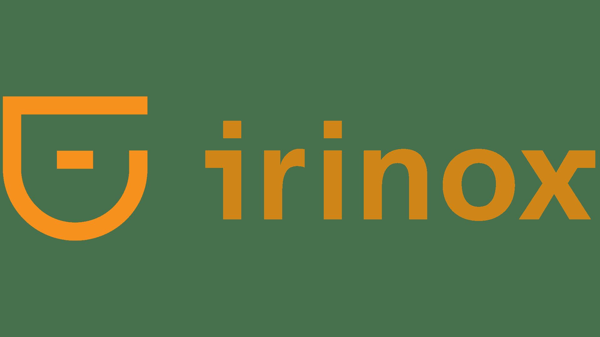 Irinox Home