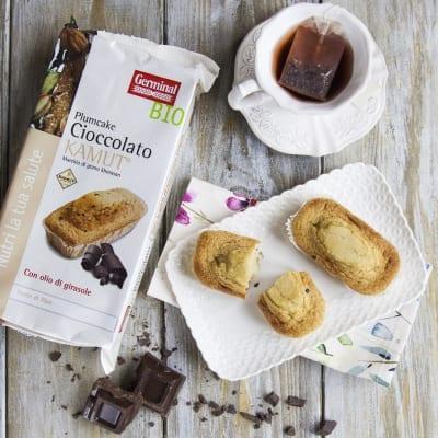 healthy-breakfast-cioccolato