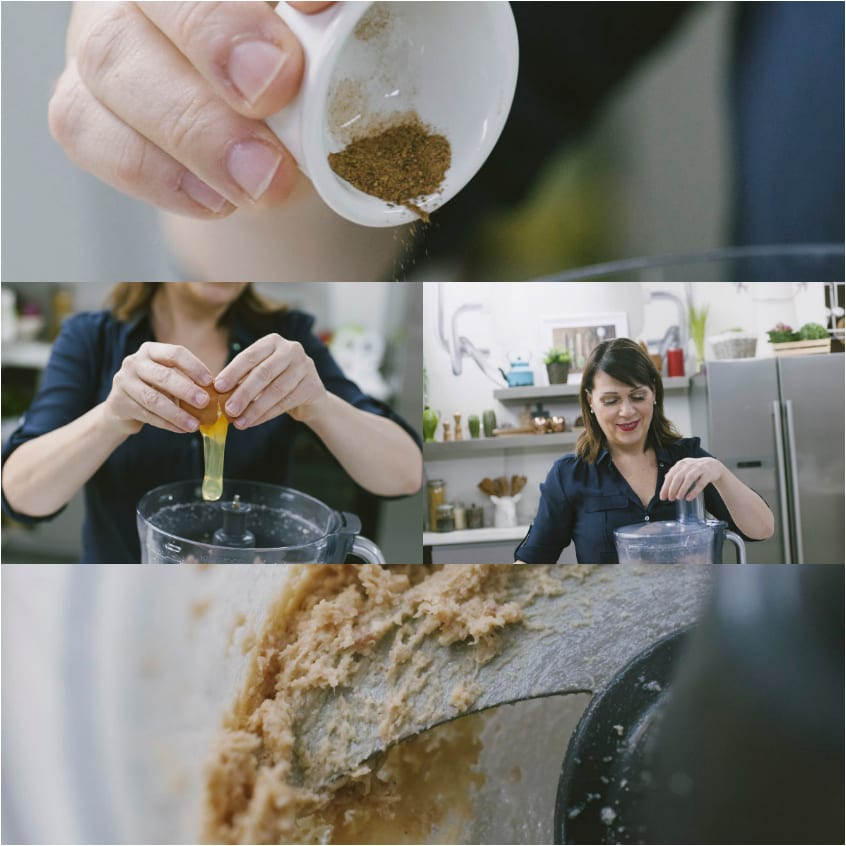Tortellini ripieni ricetta