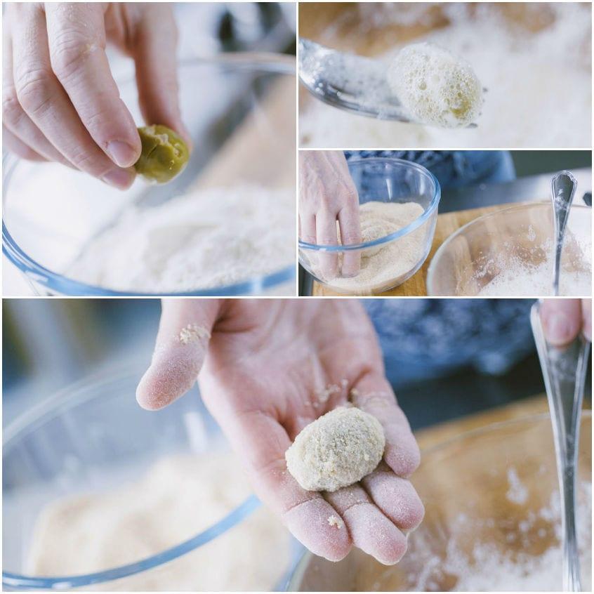 olive ascolane