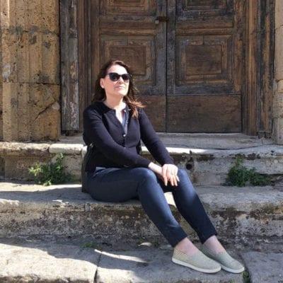 Colori e sapori della Sicilia in 24 ore