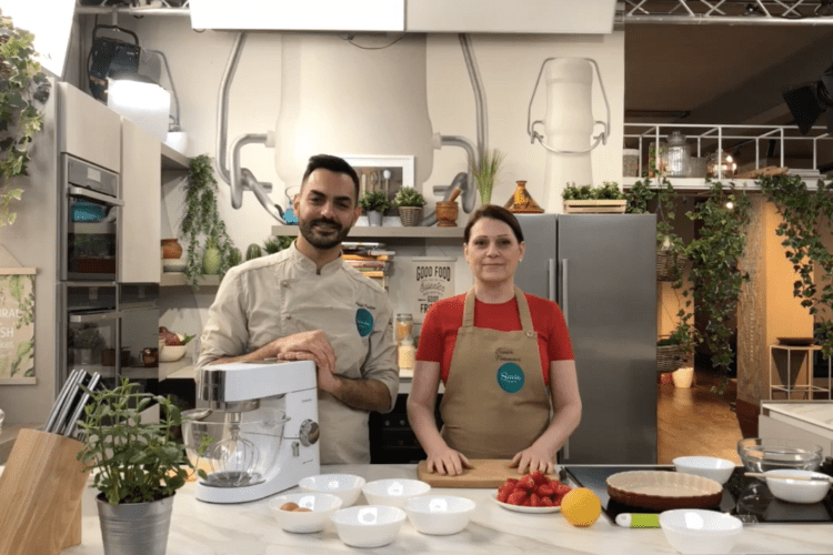 clafoutis-alle-fragole