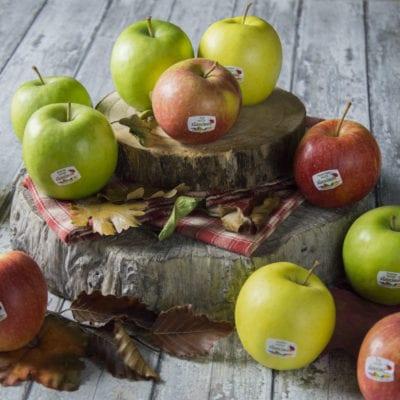Tra mele e ricordi