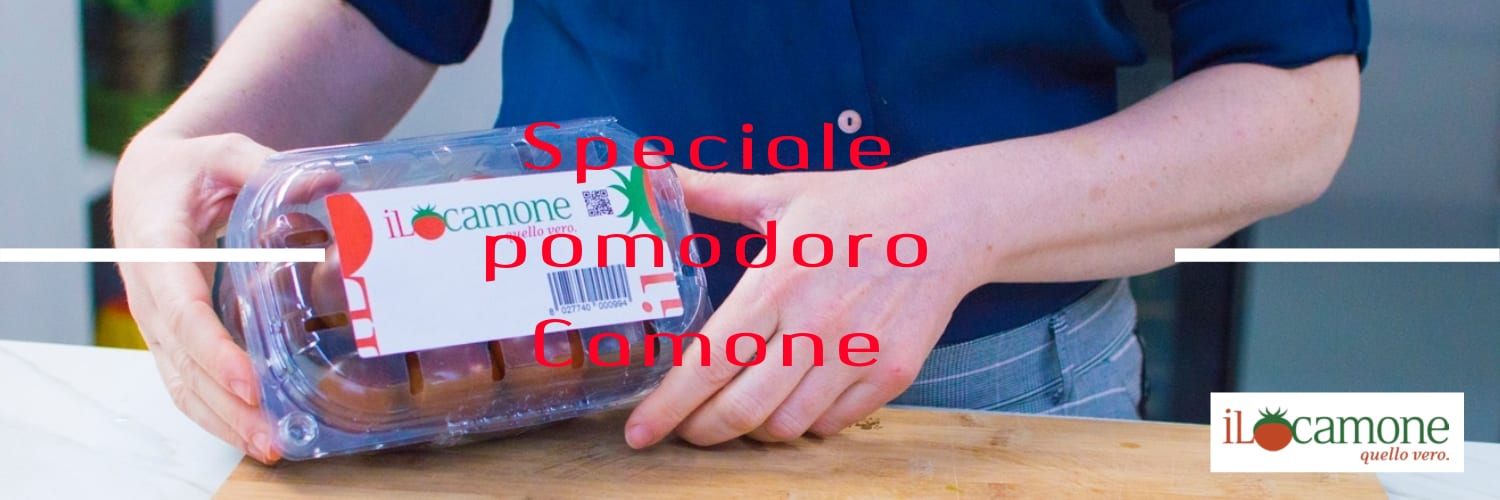 Speciale Camone