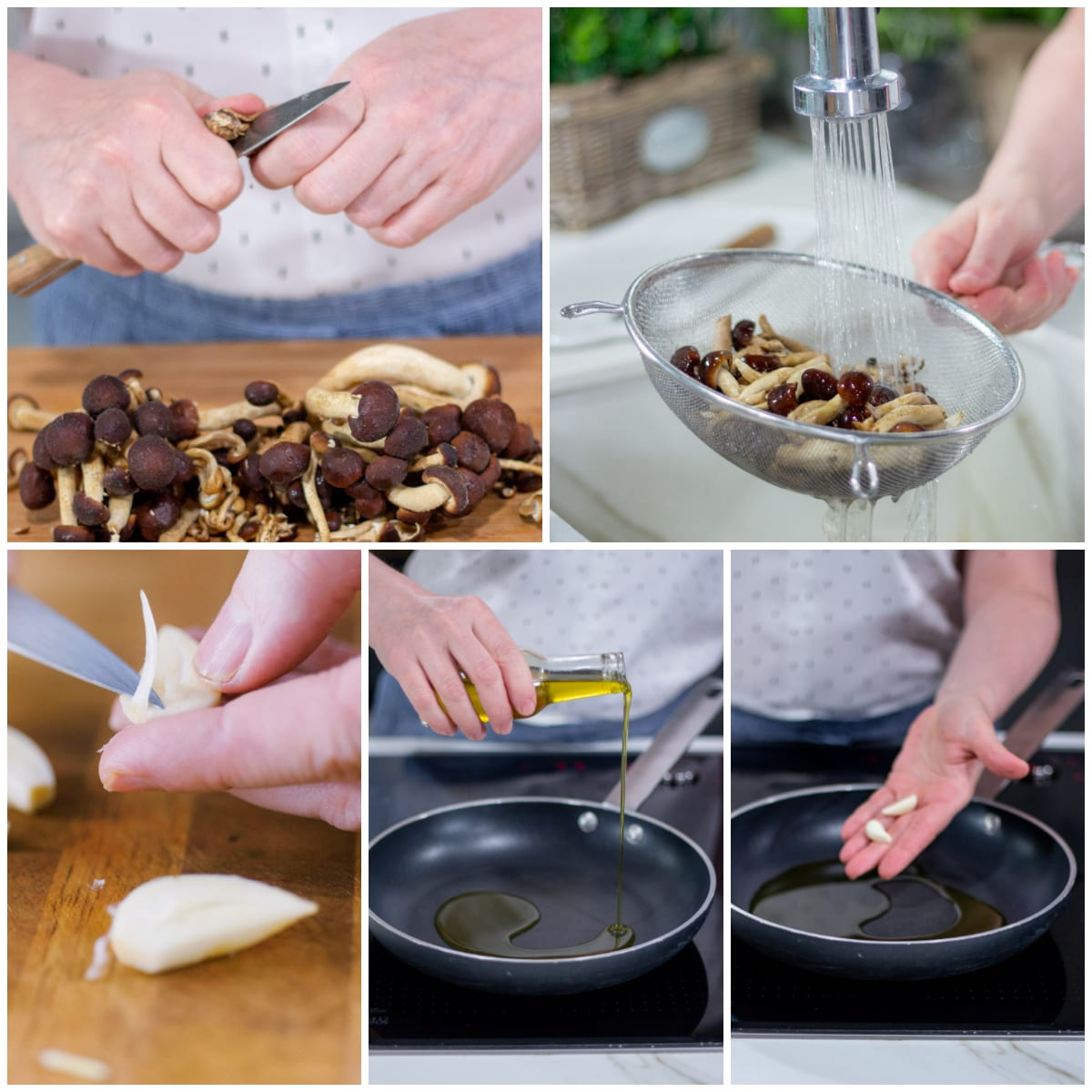 risotto salsicia raspadura